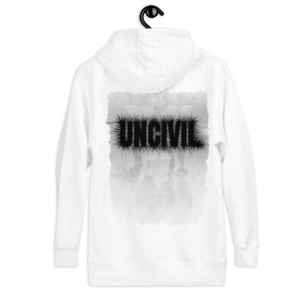 hoodie-unisex-premium-hoodie-white-back-611be24d54764.jpg