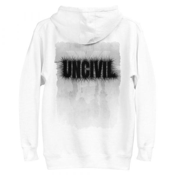 hoodie-unisex-premium-hoodie-white-back-611be24d54811.jpg