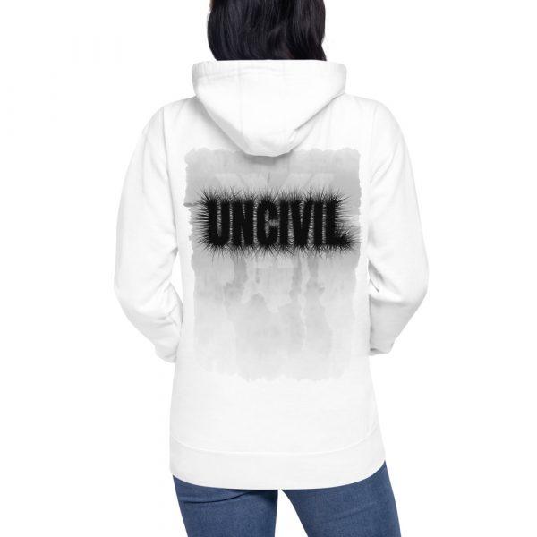 hoodie-unisex-premium-hoodie-white-back-611be28c7c587.jpg