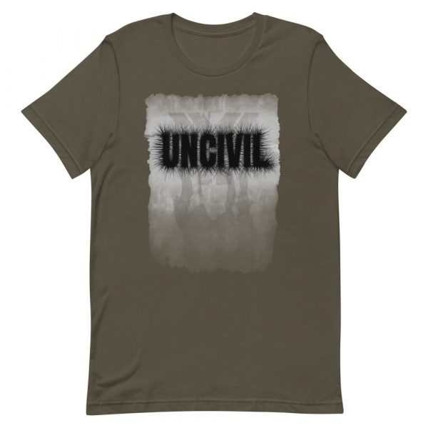 t shirt-unisex-staple-t-shirt-army-front-611b9972ce3a7.jpg