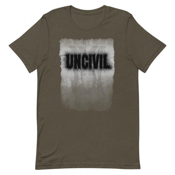 t shirt-unisex-staple-t-shirt-army-front-611b9a1f12260.jpg