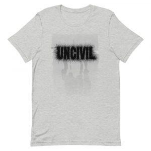 t shirt-unisex-staple-t-shirt-athletic-heather-front-611bd44f7c7ee.jpg