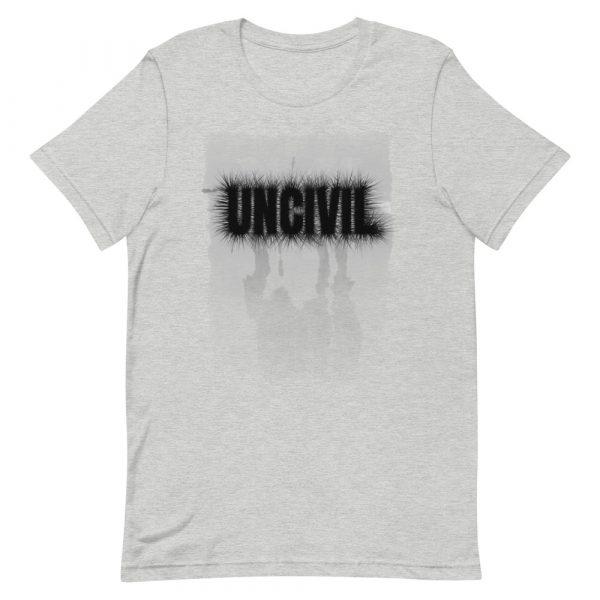 t shirt-unisex-staple-t-shirt-athletic-heather-front-611bd4a4c7c42.jpg