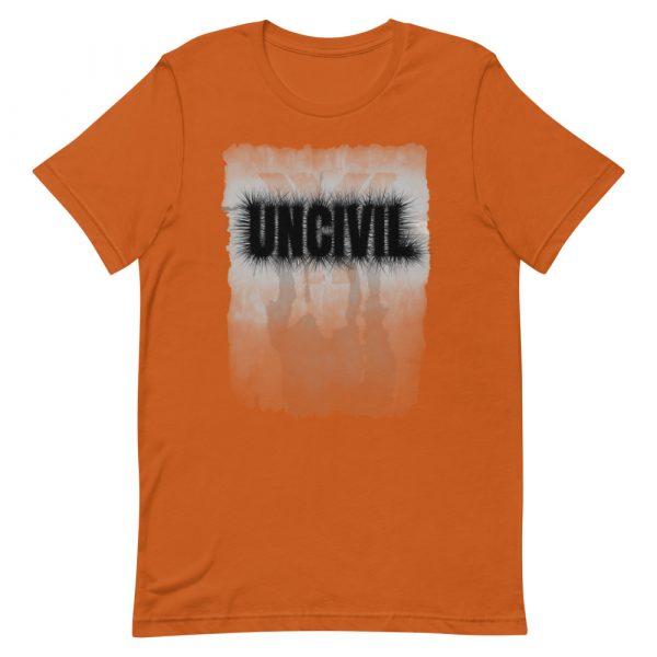 t shirt-unisex-staple-t-shirt-autumn-front-611b9b08555b9.jpg