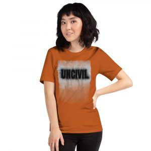 t shirt-unisex-staple-t-shirt-autumn-front-611b9b5768f68.jpg