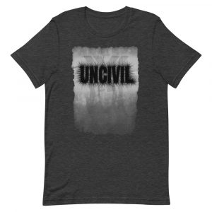 t shirt-unisex-staple-t-shirt-dark-grey-heather-front-611be40039bfc.jpg