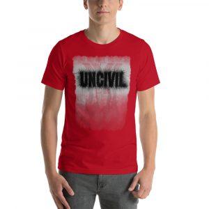 t-shirt-unisex-staple-t-shirt-red-front-61239cd945408.jpg