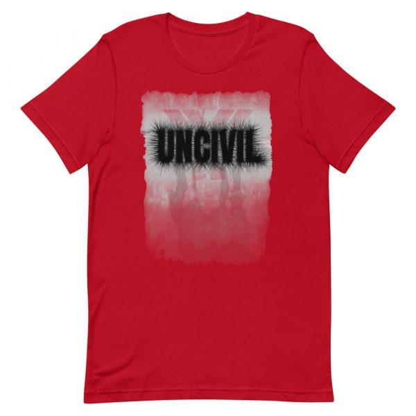 t-shirt-unisex-staple-t-shirt-red-front-61239cd945777.jpg
