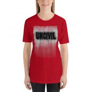 t-shirt-unisex-staple-t-shirt-red-front-61239d5bd87df.jpg