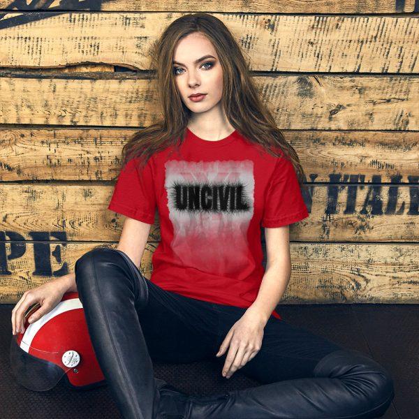 t-shirt-unisex-staple-t-shirt-red-front-61239d5bd8af6.jpg