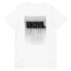 t shirt-unisex-staple-t-shirt-white-front-611bd4ff1c16b.jpg