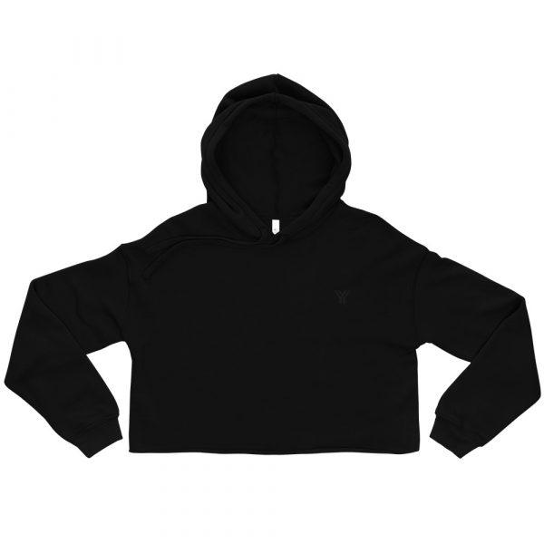 crop hoodie-womens-cropped-hoodie-black-front-61262457b1b7e.jpg
