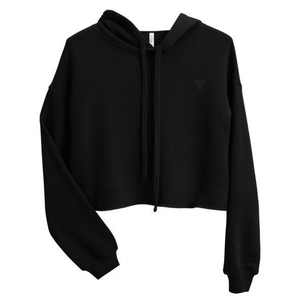 crop hoodie-womens-cropped-hoodie-black-front-61262457b1c87.jpg