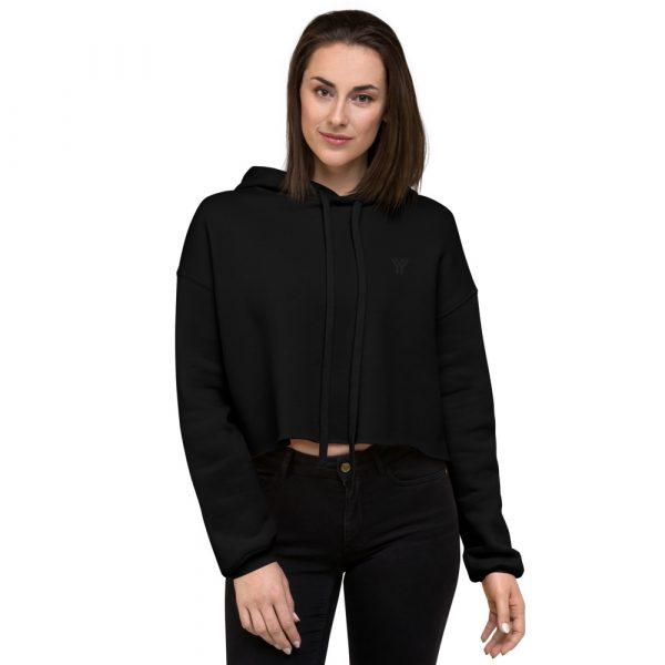 crop hoodie-womens-cropped-hoodie-black-front-61262457b1d6a.jpg