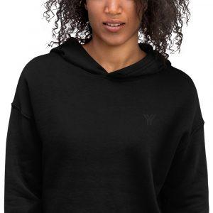 crop hoodie-womens-cropped-hoodie-black-zoomed-in-61262457b1997.jpg