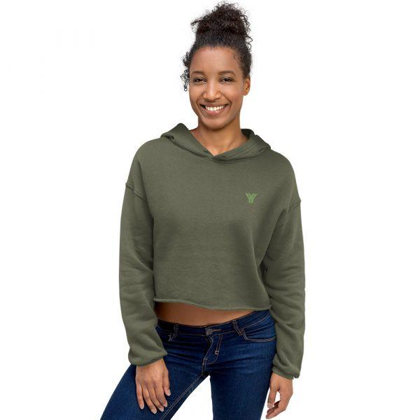 crop hoodie-womens-cropped-hoodie-military-green-front-612622d737277.jpg