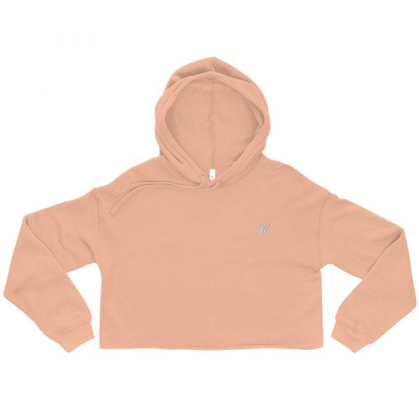 crop hoodie-womens-cropped-hoodie-peach-front-61261fc4608af.jpg