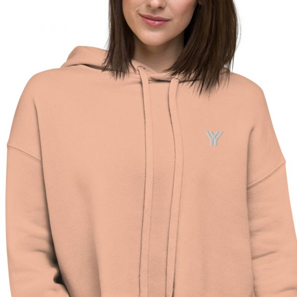 crop hoodie-womens-cropped-hoodie-peach-zoomed-in-61261fc460a55.jpg