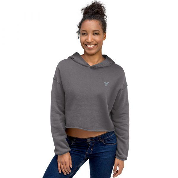 crop hoodie-womens-cropped-hoodie-storm-front-6126219ae9a99.jpg