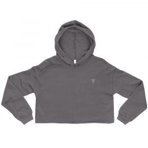 crop hoodie-womens-cropped-hoodie-storm-front-6126219ae9bff.jpg