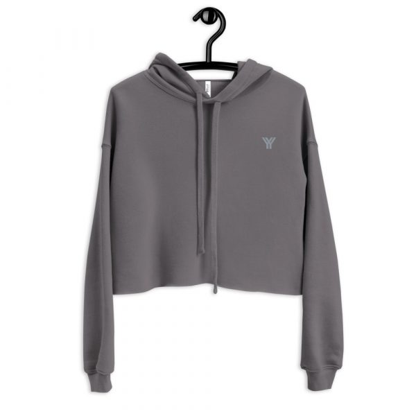 crop hoodie-womens-cropped-hoodie-storm-front-6126219ae9c8d.jpg