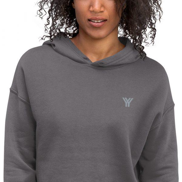 crop hoodie-womens-cropped-hoodie-storm-zoomed-in-6126219ae9d14.jpg