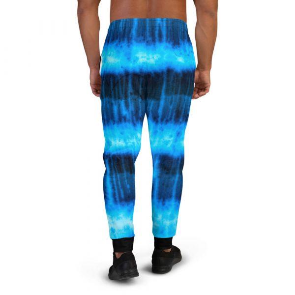 batik-all-over-print-mens-joggers-white-back-61499c540e72c.jpg