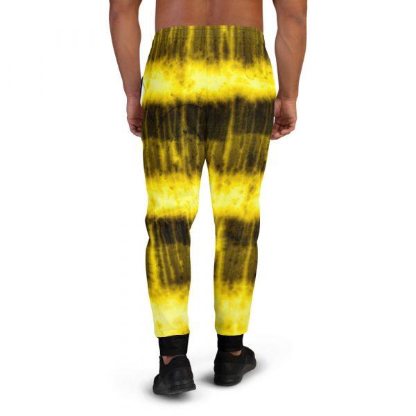 batik-all-over-print-mens-joggers-white-back-61499c8ef0378.jpg