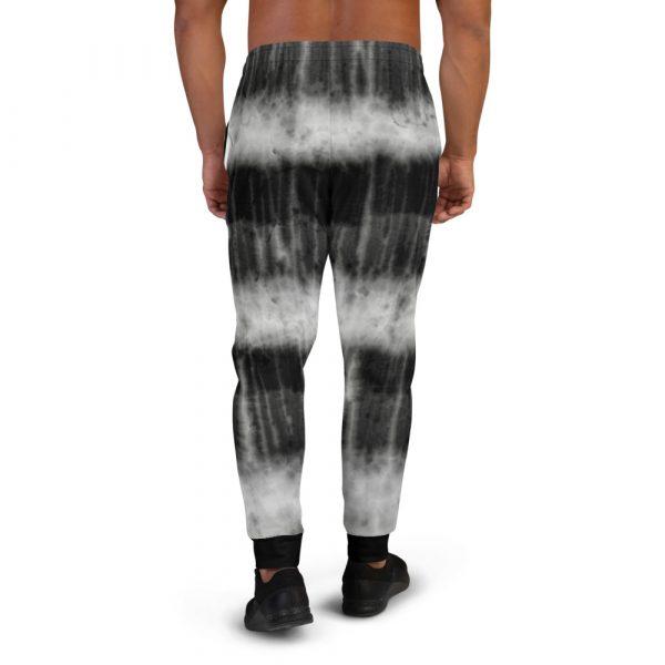 batik-all-over-print-mens-joggers-white-back-61499ccd09f73.jpg
