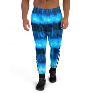 batik-all-over-print-mens-joggers-white-front-61499c540e500.jpg
