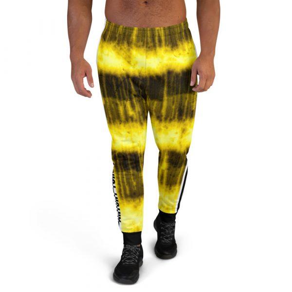 batik-all-over-print-mens-joggers-white-front-61499c8eeffc6.jpg