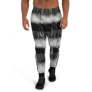 batik-all-over-print-mens-joggers-white-front-61499ccd09a2a.jpg