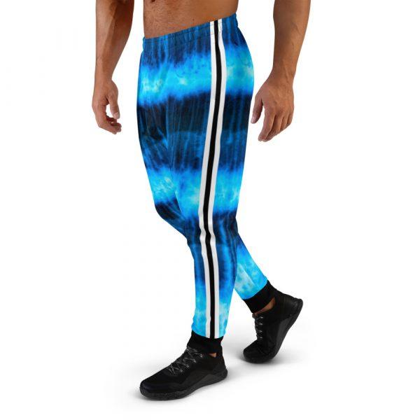 batik-all-over-print-mens-joggers-white-left-61499c540e161.jpg