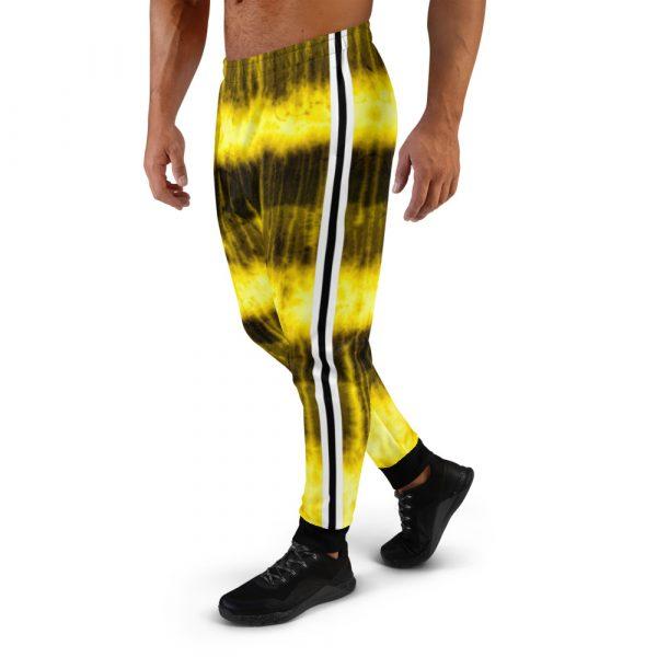 batik-all-over-print-mens-joggers-white-left-61499c8ef02b1.jpg