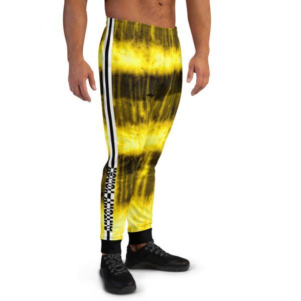 batik-all-over-print-mens-joggers-white-right-61499c8ef0160.jpg
