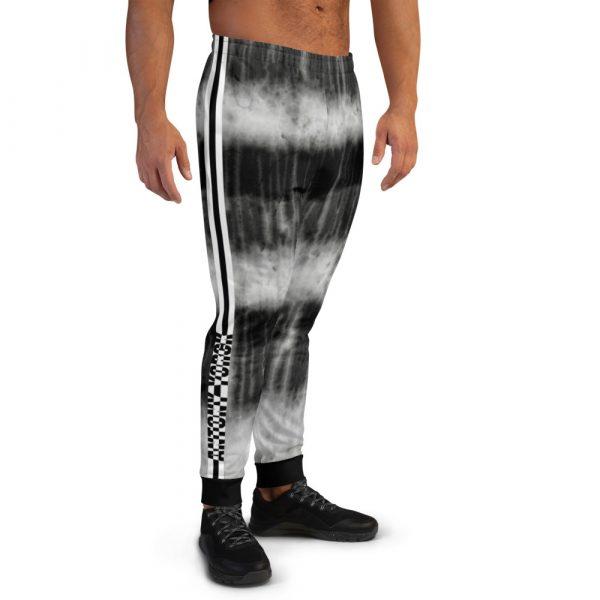 batik-all-over-print-mens-joggers-white-right-61499ccd09d71.jpg