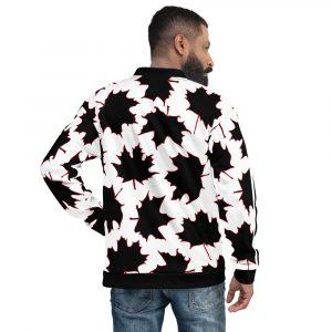 blouson-all-over-print-unisex-bomber-jacket-white-back-6151d7899f03d.jpg