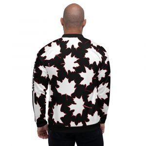 blouson-all-over-print-unisex-bomber-jacket-white-back-6151da9f78a0f