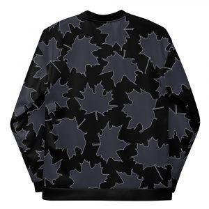 blouson-all-over-print-unisex-bomber-jacket-white-back-615475ba6b742.jpg