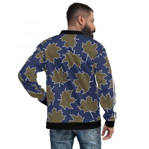 blouson-all-over-print-unisex-bomber-jacket-white-back-6154762468dbe.jpg