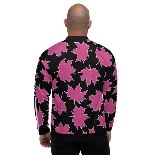 blouson-all-over-print-unisex-bomber-jacket-white-back-615477652823f.jpg