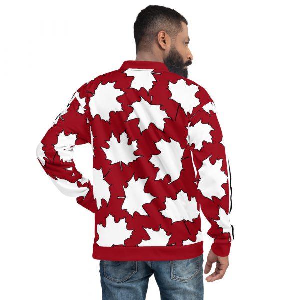 blouson-all-over-print-unisex-bomber-jacket-white-back-61556a9194691.jpg