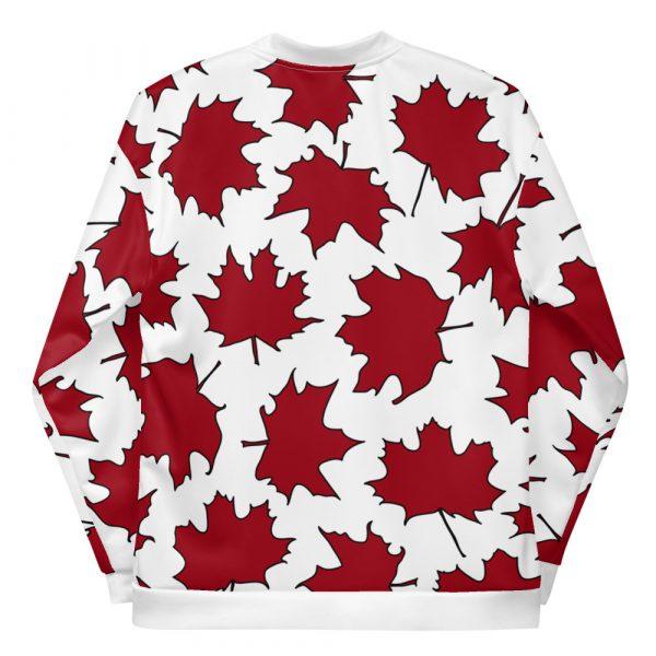 blouson-all-over-print-unisex-bomber-jacket-white-back-61556af533ae3.jpg