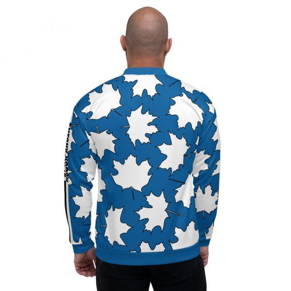 blouson-all-over-print-unisex-bomber-jacket-white-back-61556bf9e0db1.jpg