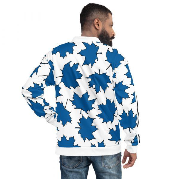 blouson-all-over-print-unisex-bomber-jacket-white-back-61556db41aa56.jpg