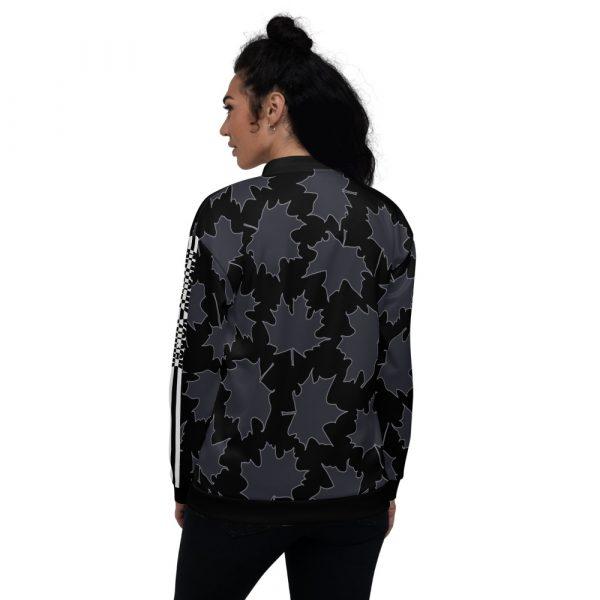 blouson-all-over-print-unisex-bomber-jacket-white-back-6155748bc2511.jpg
