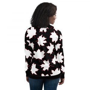 blouson-all-over-print-unisex-bomber-jacket-white-back-615574f858fb3.jpg