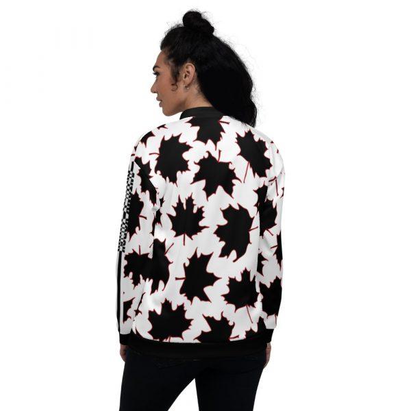 blouson-all-over-print-unisex-bomber-jacket-white-back-615575f7d4342.jpg