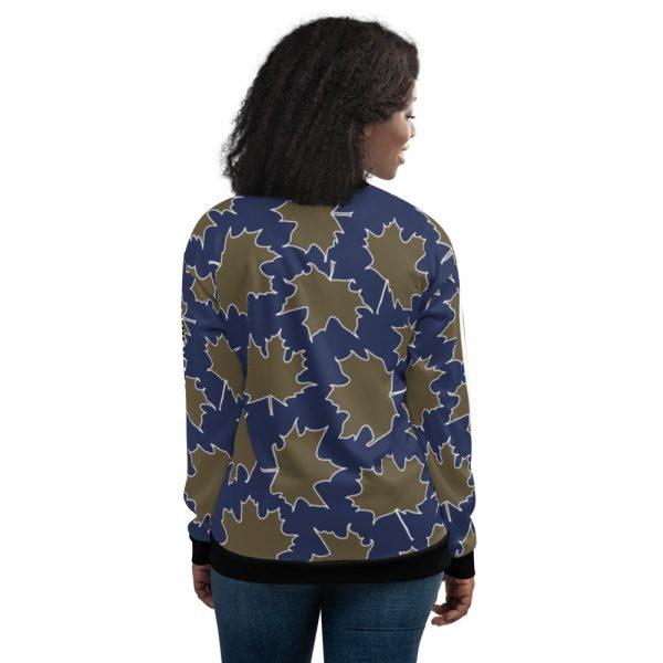 blouson-all-over-print-unisex-bomber-jacket-white-back-6155783e018e5.jpg