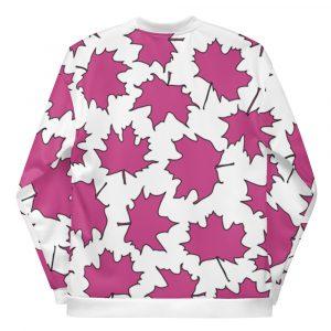 blouson-all-over-print-unisex-bomber-jacket-white-back-6155792bdbf33.jpg